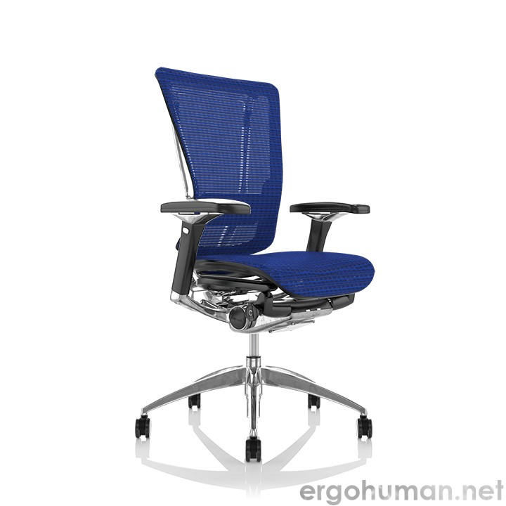 Nefil Mesh Office Chair